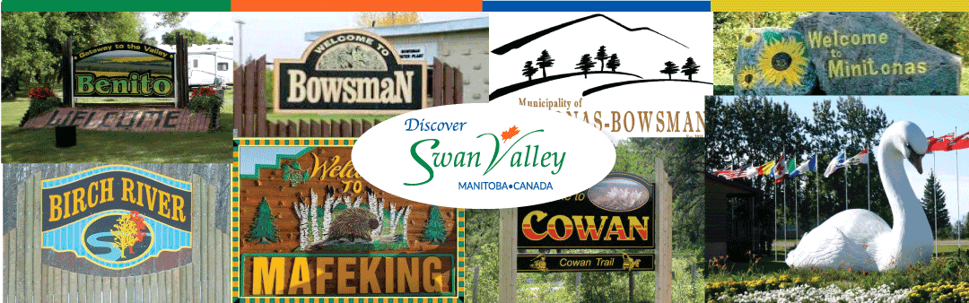 SwanValleyTourism-community
